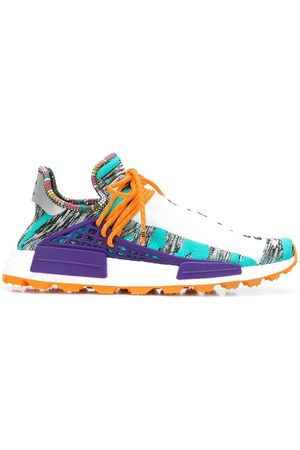 adidas X Pharrell Williams Solarhu NMD sneakers