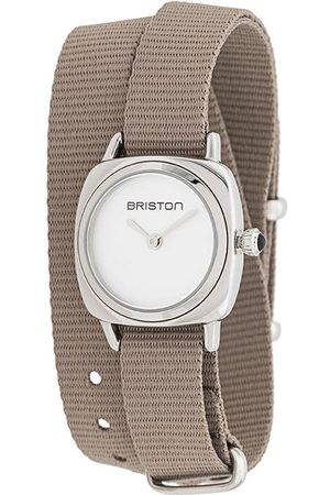 Briston Damen Uhren - Clubmaster Lady 24mm