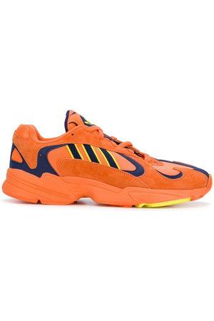 adidas Sneakers - Yung 1 sneakers