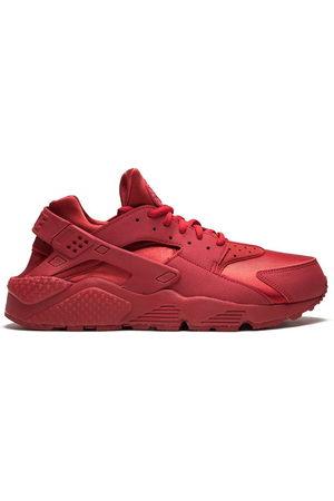 Nike Damen Sneakers - Air Huarache Run sneakers