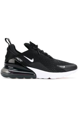 Nike Sneakers - Air Max 270 sneakers