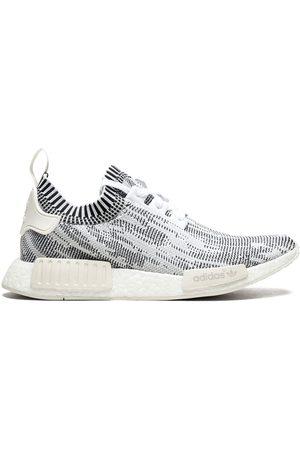 adidas NMD R1 PK sneakers