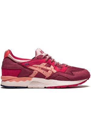 Asics Gel Lyte 5 sneakers