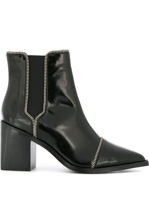 SENSO Danger II ankle boots
