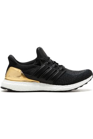 adidas Sneakers - UltraBoost LTD sneakers