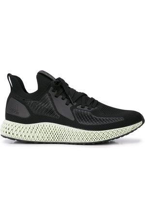 adidas Alphaedge 4D sneakers