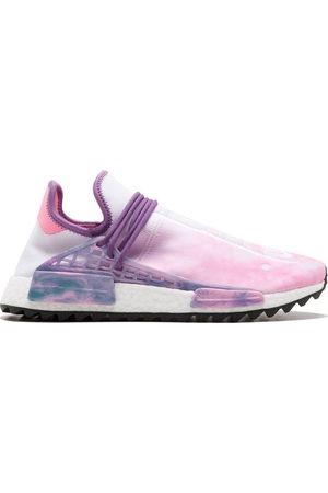 adidas X Pharrell Williams HU Holi NMD MC sneakers