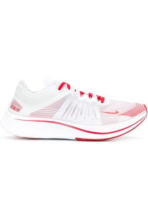 Nike Sneakers - Zoom low-top sneakers