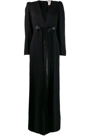 Stella McCartney Deep V-neck jumpsuit