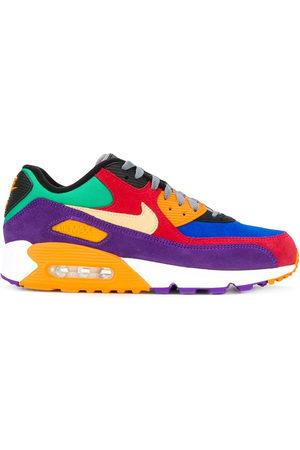 "Nike Sneakers - Air Max 90 ""Viotech"" sneakers"