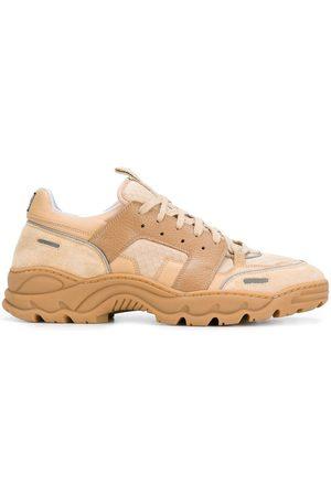 AMI Paris Herren Schuhe - Lucky 9 Running