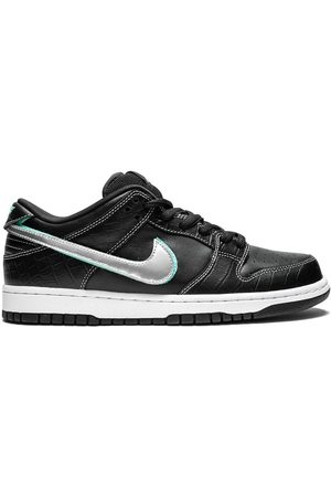 Nike Dunk Low Pro OG QS sneakers