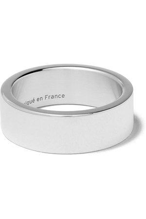 Le Gramme Ringe - Le 9 Grammes ribbon ring