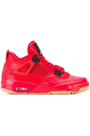 Jordan Damen Sneakers - Air 4 Retro NRG singles day