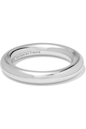 Le Gramme Le 9 Grammes bangle ring