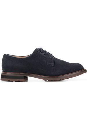 Church's Herren Halbschuhe - Bestone Derby shoes
