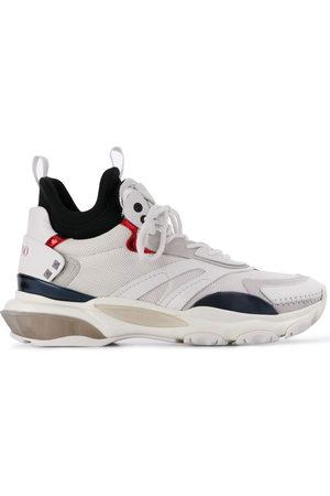 VALENTINO Garavani Bounce sneakers