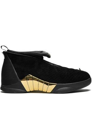 Jordan Sneakers - X Doernbecher Air 15 Retro