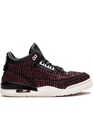 Jordan Damen Sneakers - Air 3 sneakers