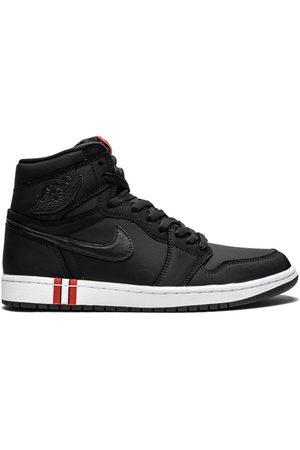Jordan Sneakers - X PSG Air 1 Retro Hi OG BCFC sneakers