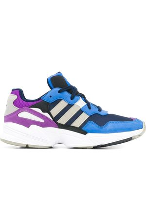 adidas Yung 96 sneakers