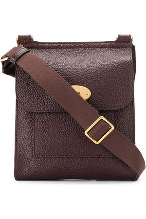 MULBERRY Herren Umhängetaschen - Small Antony shoulder bag
