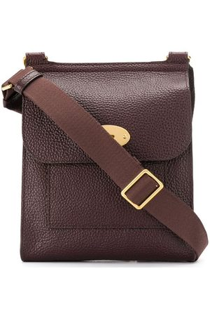 MULBERRY Small Antony shoulder bag