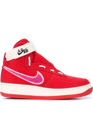 Nike Sneakers - Air Force 1 sneakers