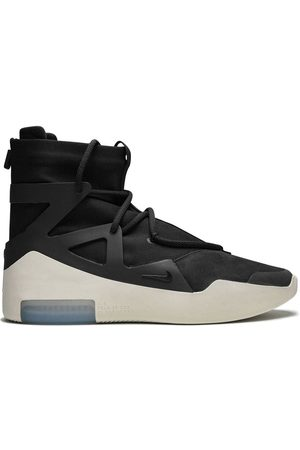 Nike Tops & Shirts - Air Fear Of God 1 hi-top sneakers