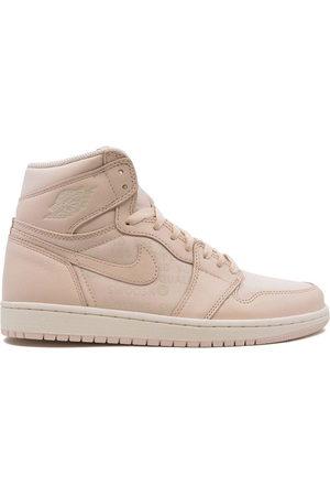 Jordan Sneakers - Air 1 Retro High OG guava ice