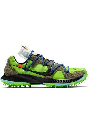 Nike Damen Sneakers - Zoom Terra Kiger 5 sneakers