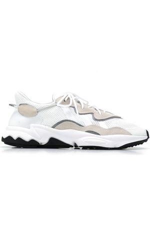 adidas Herren Sneakers - Ozweego Hero sneakers