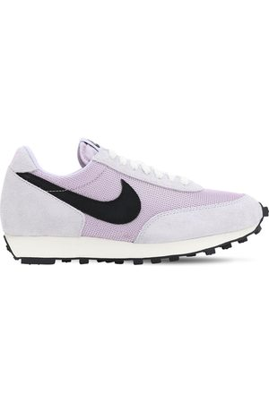 Nike Herren Sneakers - Daybreak Sp Sneakers