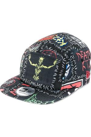 KTZ Hüte - New Era Monster cap