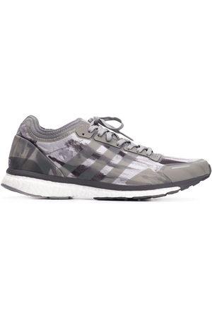 adidas X UNDEFEATED Adizero Adios sneakers