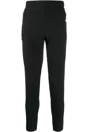 SATISFY Elasticated waist trousers