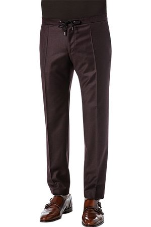 HUGO BOSS Hose Banks 50417895/604