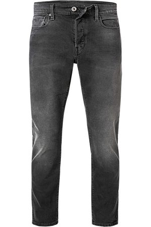 G-Star Jeans 3301 Straight Tapered 51003-B455/A797