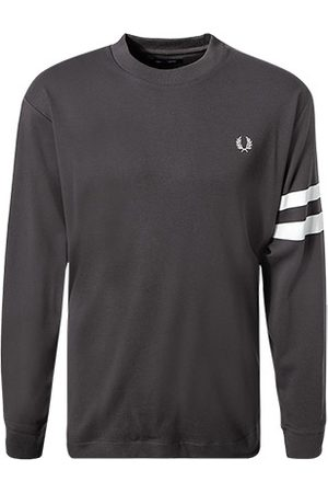 Fred Perry T-Shirt M7522/G85