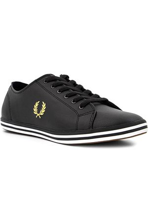 Fred Perry Schuhe Kingston Leather B7163/102