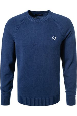 Fred Perry Pullover K7501/143