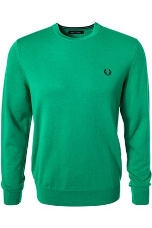 Fred Perry Pullover K7601/I64