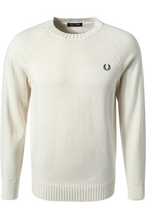 Fred Perry Herren Pullover - Pullover K7501/129