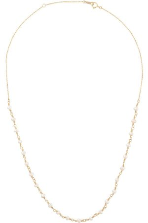 Petite Grand Lydia necklace