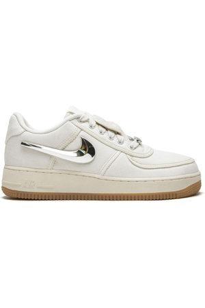 Nike Sneakers - X Travis Scott Air Force Low 1 sneakers