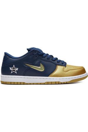 Nike SB Dunk Low OG QS sneakers