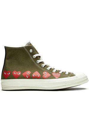 Converse Chuck 70 CDG sneakers