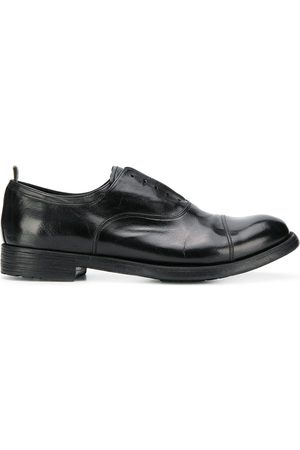 Officine Creative Herren Halbschuhe - Francese loafers