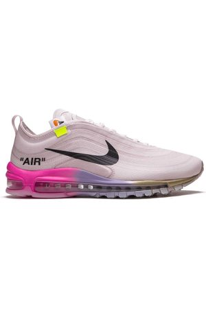 Nike The 10th: Air Max 97 OG sneakers