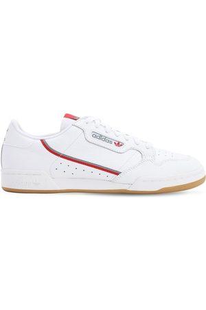 Sneakers | Herren adidas Originals adi ease ledersneakers